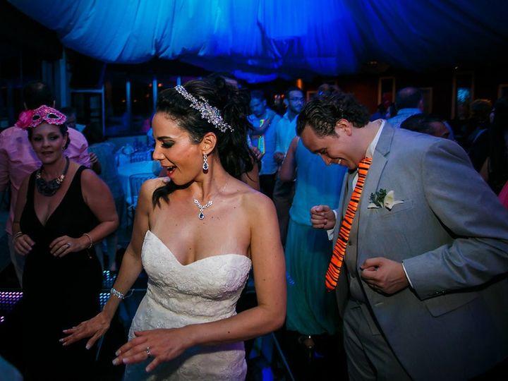 Tmx Bride Groom Dancing 51 1015012 1569958597 Kent, WA wedding dj