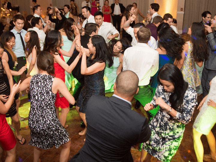 Tmx Reception Dance Floor Post 51 1015012 1569957930 Kent, WA wedding dj