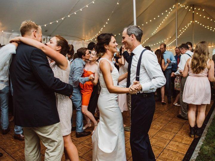 Tmx T30 Wedding Dance Floor Aster And Olive 51 1015012 1569958011 Kent, WA wedding dj