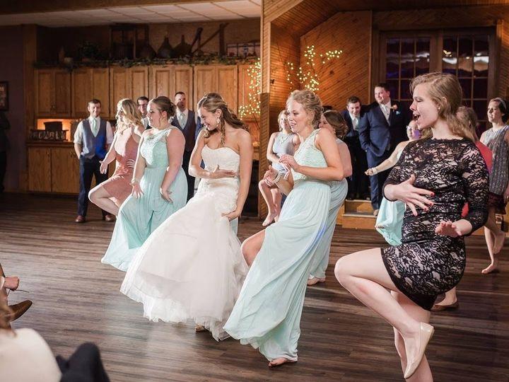 Tmx Wedding Dance 51 1015012 1569958686 Kent, WA wedding dj