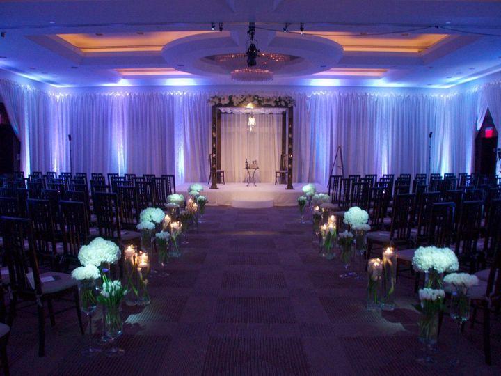 Tmx White Uplighting Wireless Rent Hyatt Dc 51 1015012 1569958680 Kent, WA wedding dj
