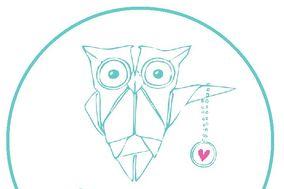 Origami Owl - Brian Amick, Independent Designer