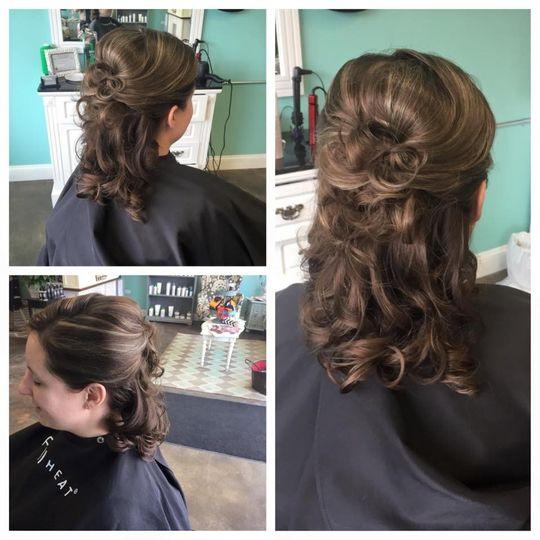 hair16