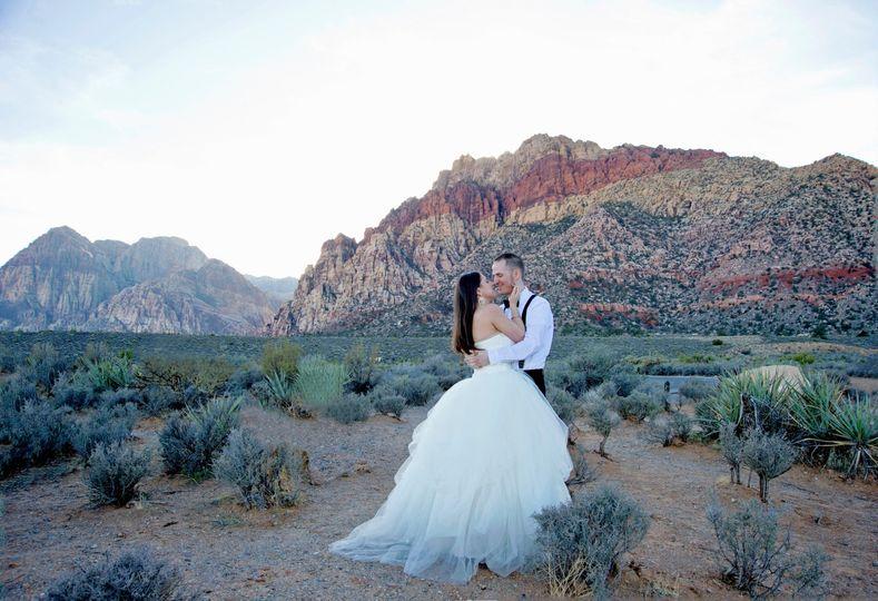 nancy stephen wed 021317 36 51 365012 1568056507
