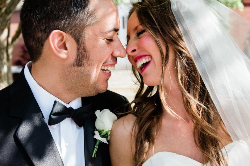 intimate nashville tennessee wedding 6881 51 965012 159597885654735