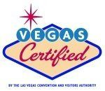 vegascertlogo small