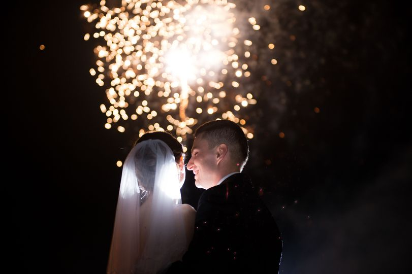 untitled shootpoland wedding 8 of 9