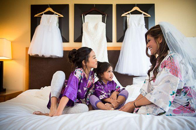 chicago wedding photographer meridian banquets0001