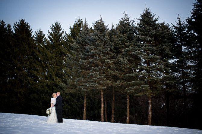 chicago wedding photographer winter wedding0004