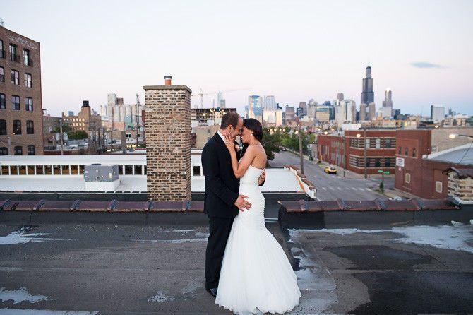 aa98502f419bd308 1484334255473 room 1520 wedding rochester photographer 64 of 7
