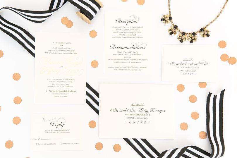 dsy invitations 0054
