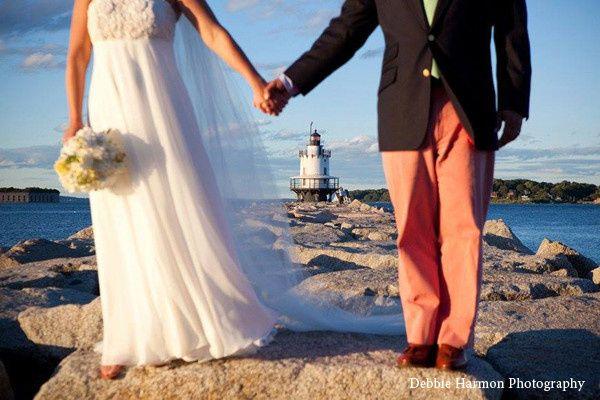 Tmx 1388808134797 A Gorham wedding photography