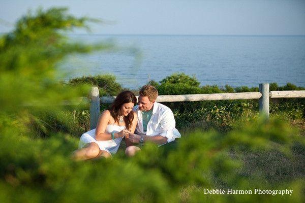 Tmx 1388808146098 Aa Gorham wedding photography