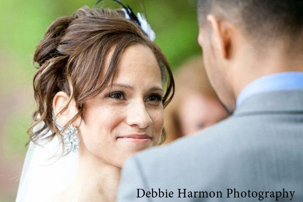 Tmx 1388809240653 A Gorham wedding photography