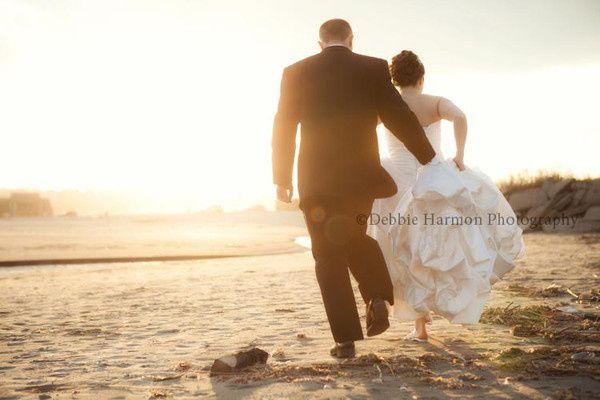 Tmx 1388809495104 550560101509212416481641338029516 Gorham wedding photography