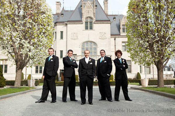 Tmx 1388809683480 577569101509212389081641061748022 Gorham wedding photography