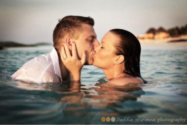 Tmx 1388810113887 Screen Shot 2014 01 03 At 11.34.07 P Gorham wedding photography
