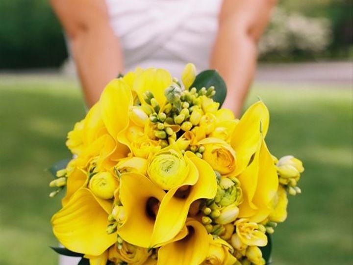 Tmx 1382030075329 6a00e552795b9d88330115717c7080970b 800wi Boca Raton, Florida wedding dj