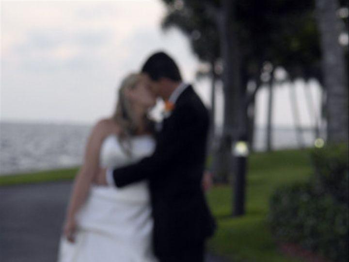 Tmx 1382030259997 Pds0459 1 Boca Raton, Florida wedding dj