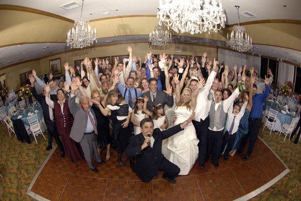Tmx 1382030262112 Pds0693 Boca Raton, Florida wedding dj
