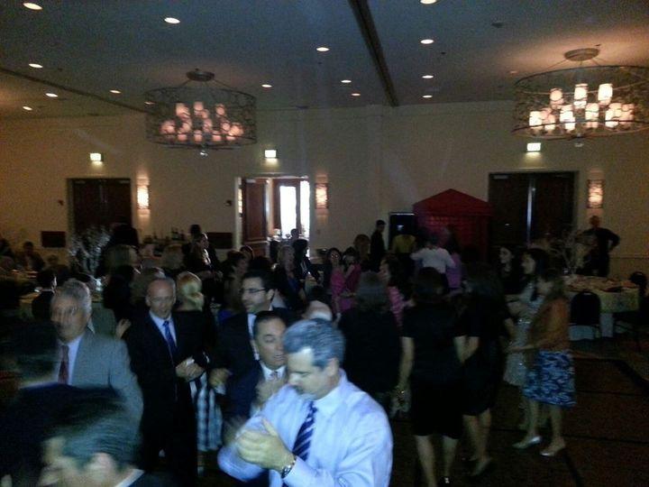 Tmx 1382030268519 482482102011278719889231417374609n Boca Raton, Florida wedding dj