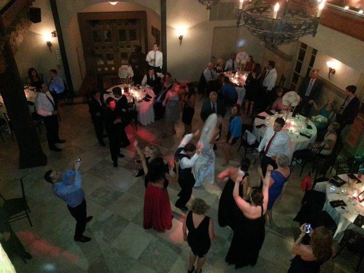 Tmx 1382030271025 54378310201649866918470429717232n Boca Raton, Florida wedding dj