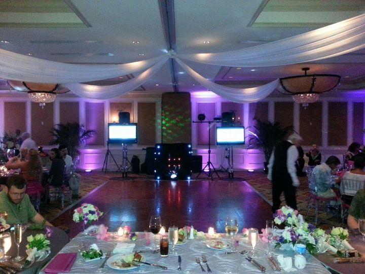 Tmx 1382030273494 548974102008793461359321470980869n Boca Raton, Florida wedding dj