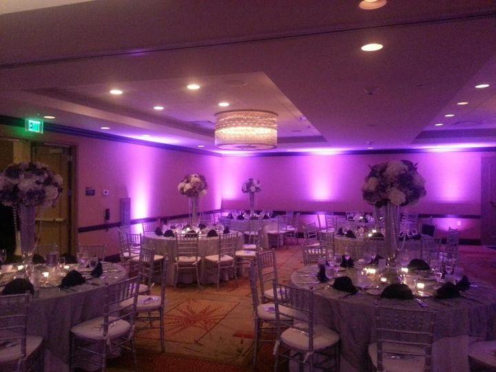 Tmx 1382030278489 60179310201000381561742998581989n Boca Raton, Florida wedding dj