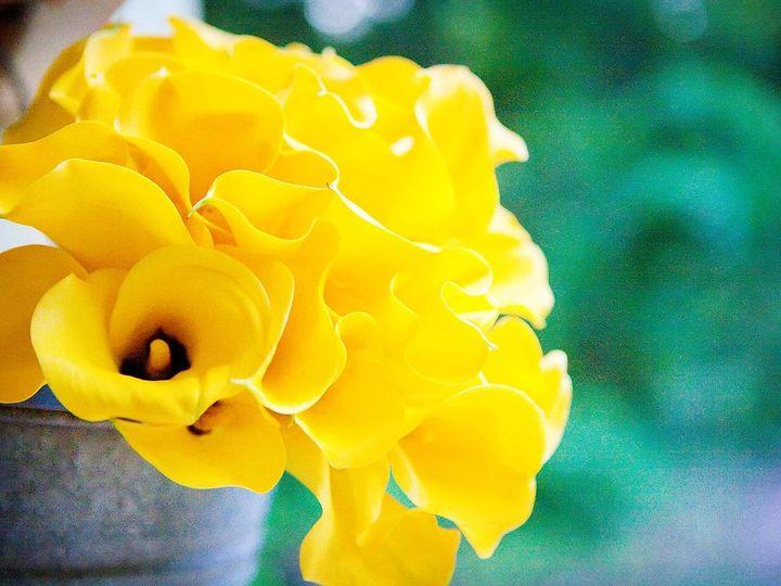 Tmx 1382030284157 Wedding Flowers Bouquet Jaime Swanson Boca Raton, Florida wedding dj