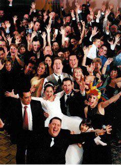 Tmx 1382033949974 065004360l Boca Raton, Florida wedding dj