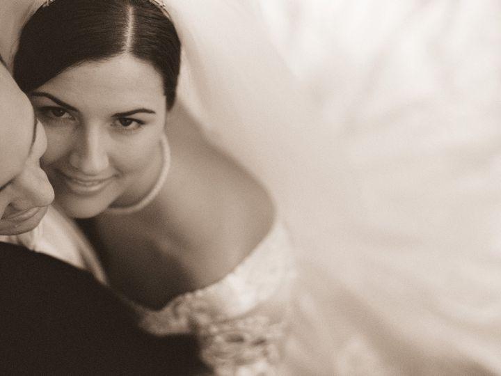 Tmx 1382033957723 Bg Boca Raton, Florida wedding dj
