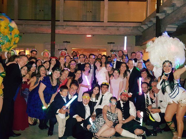 Tmx 1486103756442 20170129233026 Boca Raton, Florida wedding dj