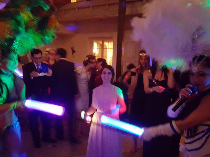 Tmx 1486103919163 20170129232601 Boca Raton, Florida wedding dj