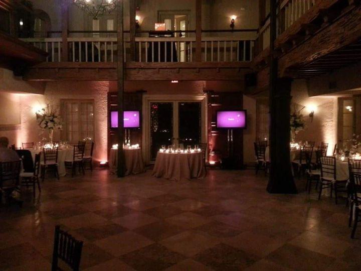 Tmx 1486104048119 Fbimg1485387318057 Boca Raton, Florida wedding dj