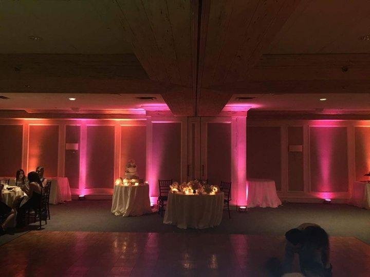 Tmx 1486104121681 Fbimg1485385555901 Boca Raton, Florida wedding dj