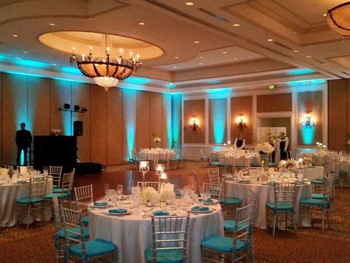 Tmx 1486104194119 Fbimg1485385442415 Boca Raton, Florida wedding dj