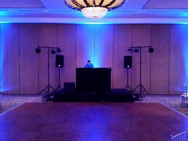 Tmx 1486104246110 Fbimg1485384979636 Boca Raton, Florida wedding dj