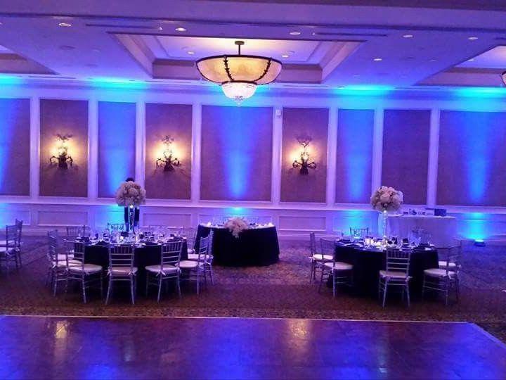 Tmx 1486104266589 Fbimg1485384970386 Boca Raton, Florida wedding dj