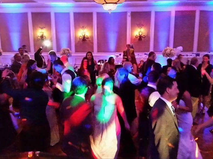 Tmx 1486104312703 Fbimg1485384944384 Boca Raton, Florida wedding dj