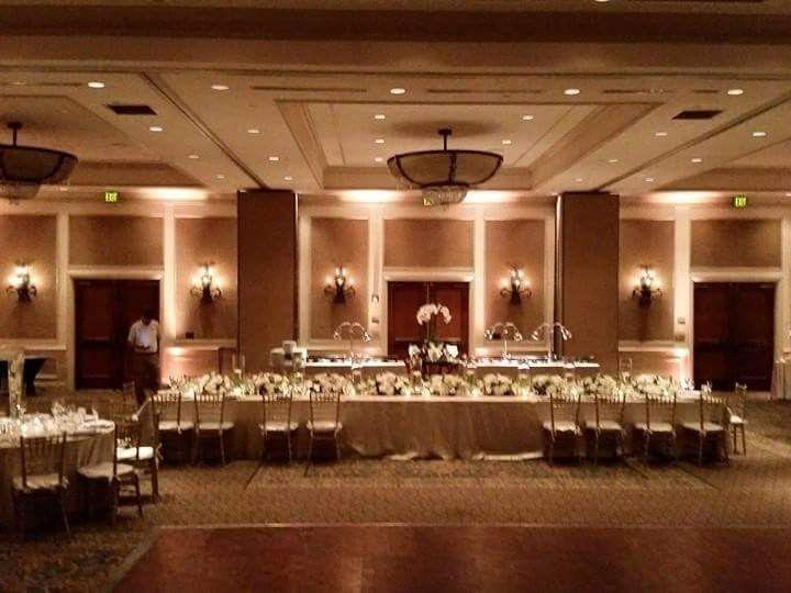 Tmx 1486104356028 Fbimg1485384910285 Boca Raton, Florida wedding dj