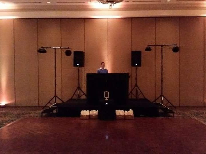 Tmx 1486104375245 Fbimg1485384907232 Boca Raton, Florida wedding dj