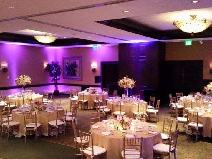 Tmx 1486104470384 Fbimg1485384858761 Boca Raton, Florida wedding dj