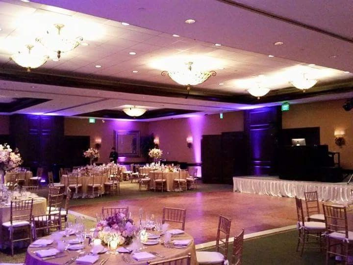 Tmx 1486104503508 Fbimg1485384871873 Boca Raton, Florida wedding dj