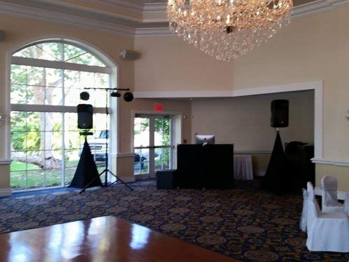 Tmx 1486104591982 Fbimg1485384832860 Boca Raton, Florida wedding dj