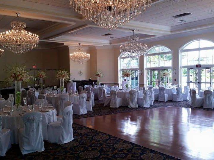 Tmx 1486104616200 Fbimg1485384827860 Boca Raton, Florida wedding dj