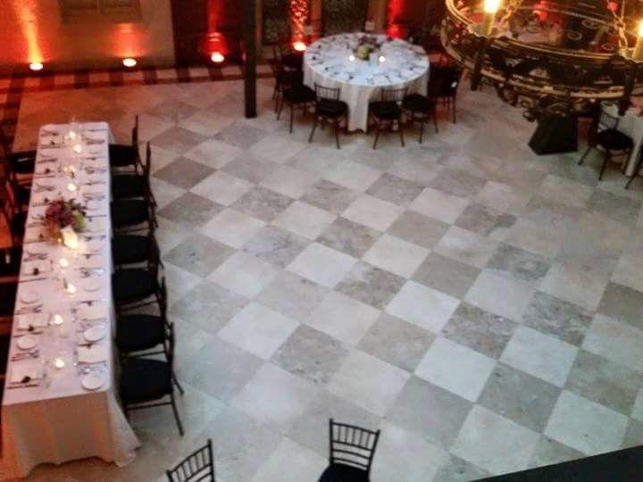 Tmx 1486104643647 Fbimg1485384750574 Boca Raton, Florida wedding dj