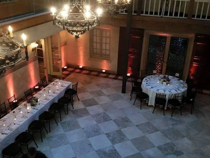 Tmx 1486104701455 Fbimg1485384741560 Boca Raton, Florida wedding dj