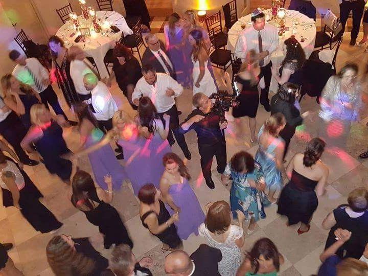 Tmx 1486104830636 Fbimg1485384671211 Boca Raton, Florida wedding dj