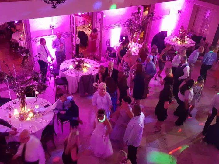 Tmx 1486105090003 Fbimg1485384497003 Boca Raton, Florida wedding dj