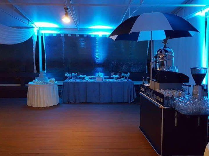Tmx 1486105115487 Fbimg1485384453200 Boca Raton, Florida wedding dj